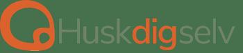 Huskdigselv.dk | Zoneterapi & Kropsterapi