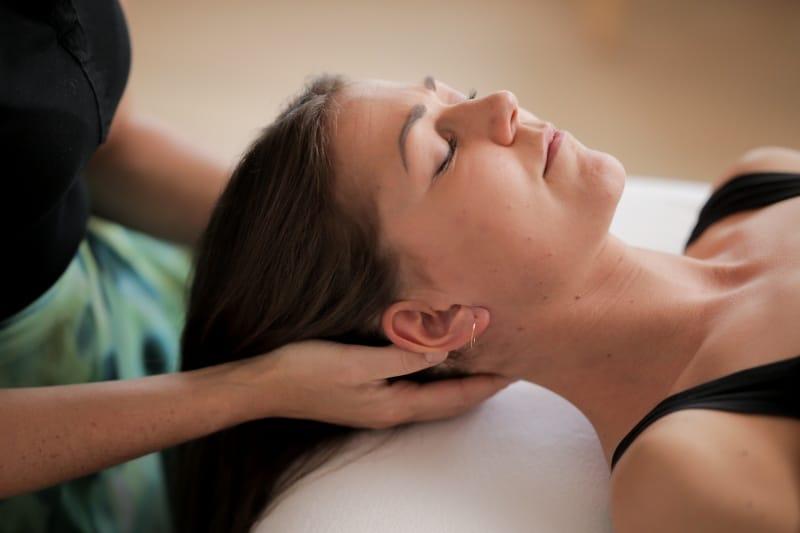 Øreakupunktur er et godt supplement til din zoneterapibehandling