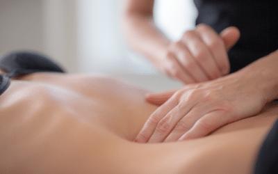 Sådan kan kropsterapi hjælpe dig af med dine symptomer